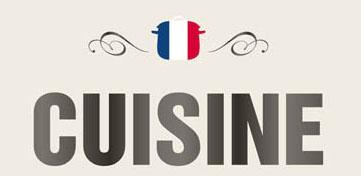 cuisine-cover