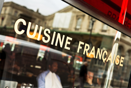 french-cuisine-sign-horiz