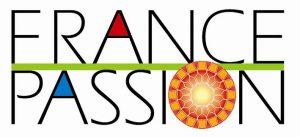 France Passion Logo