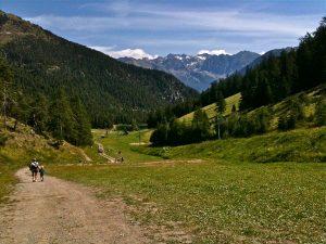 Vallei Hiking